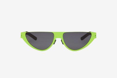 Kitt Sunglasses