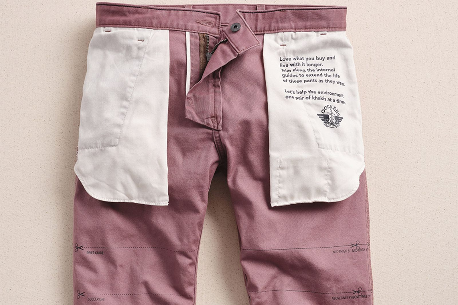 dockers-water-less-collection-01
