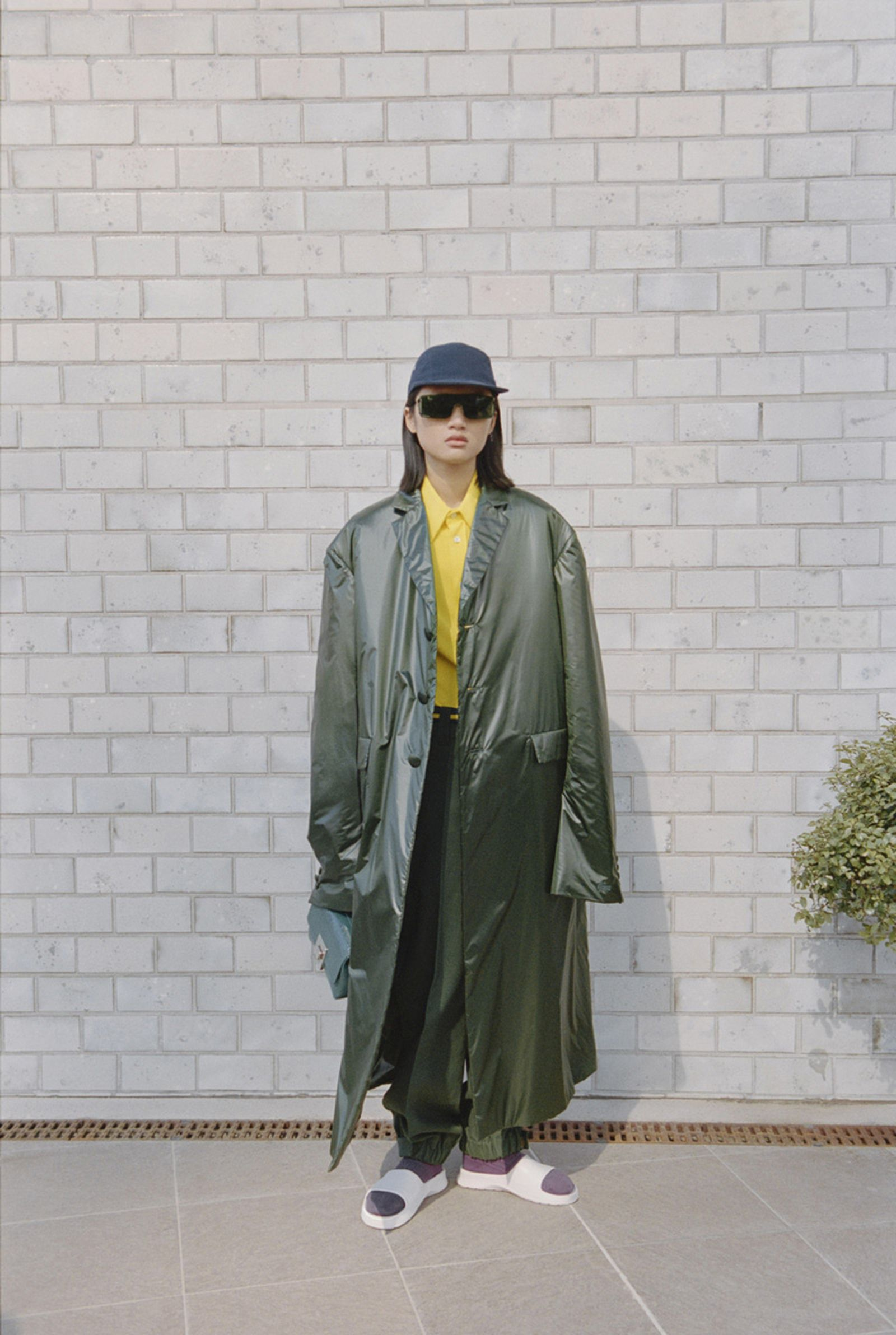 lacoste-fall-winter-2021-collection-lookbook-3