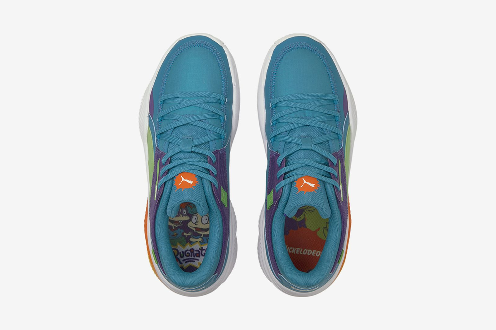 puma-rugrats-collection-release-date-price-03