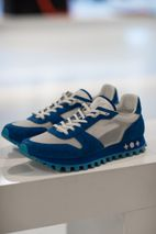 1dc2426e63 Here s a Closer Look at Virgil Abloh s Louis Vuitton Sneakers ...