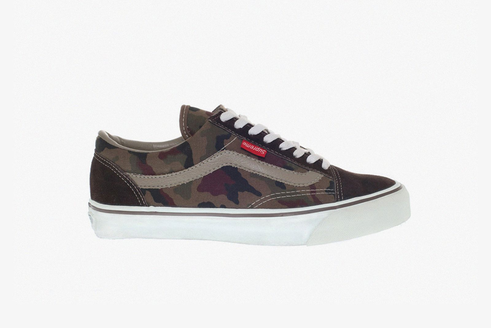 can-anyone-catch-vans-00014