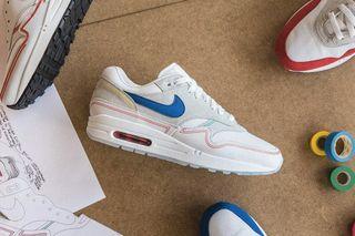 bc025067caa Nike Air Max 1
