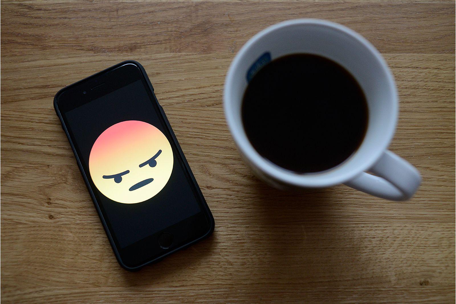 apple gender neutral emojis Gender-Neutral