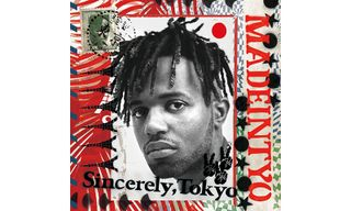MadeinTYO Finds His Stride on 'Sincerely, Tokyo,' But Just Barely
