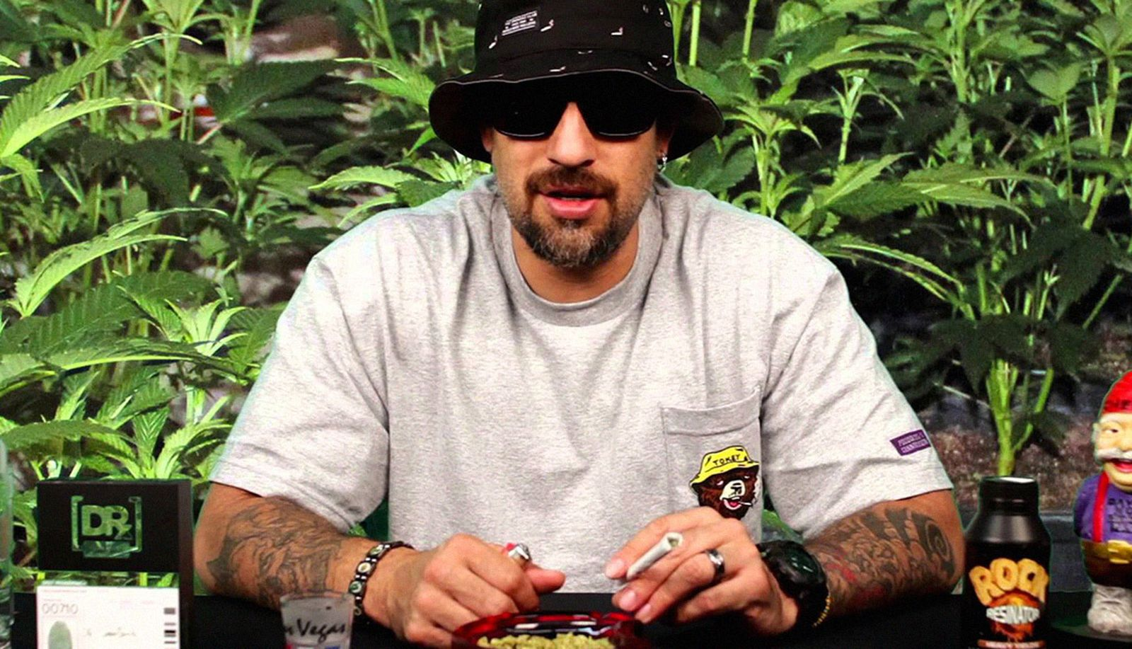 rappers-favorite-weed-b-real