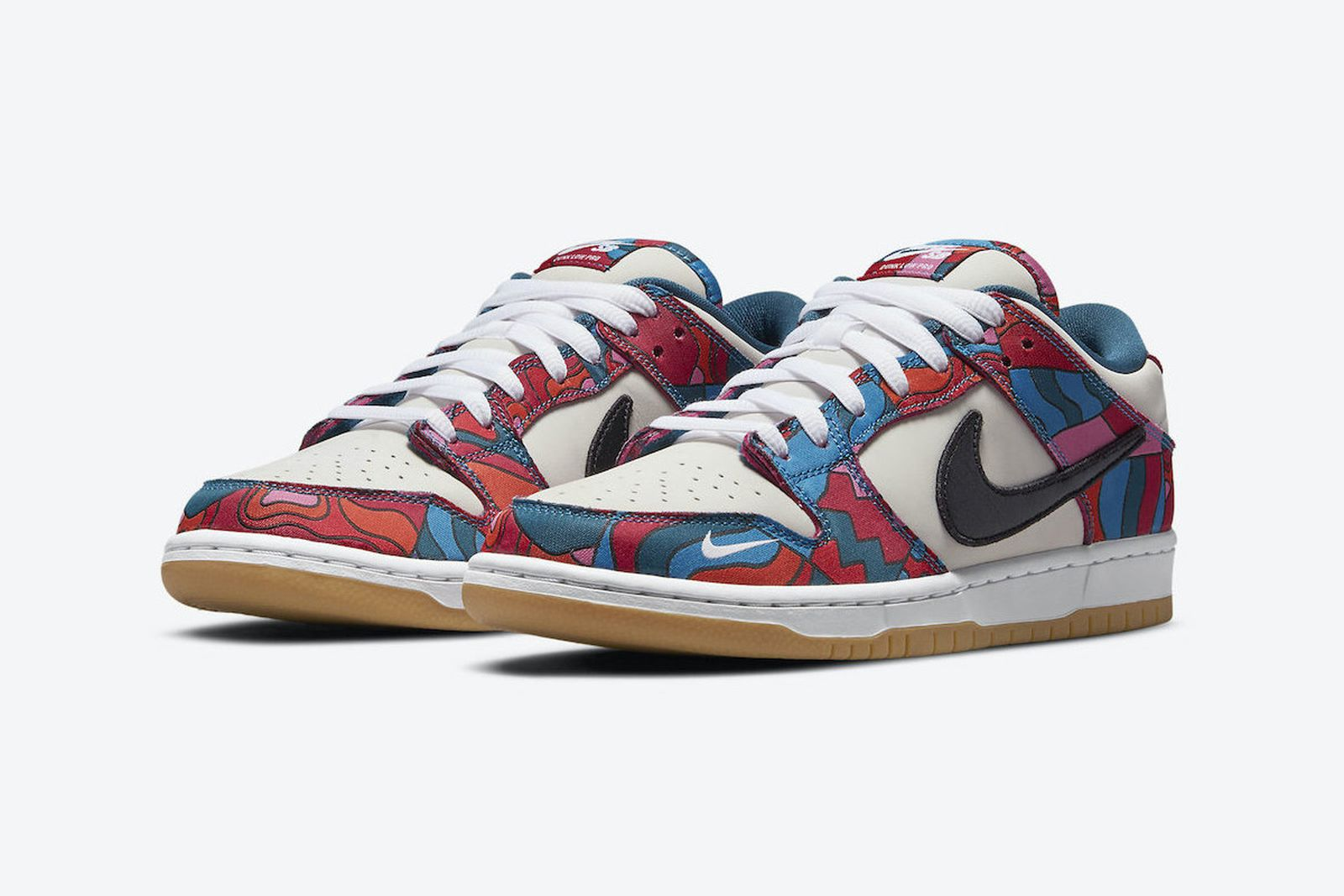 parra-nike-sb-dunk-low-2021-release-date-price-02