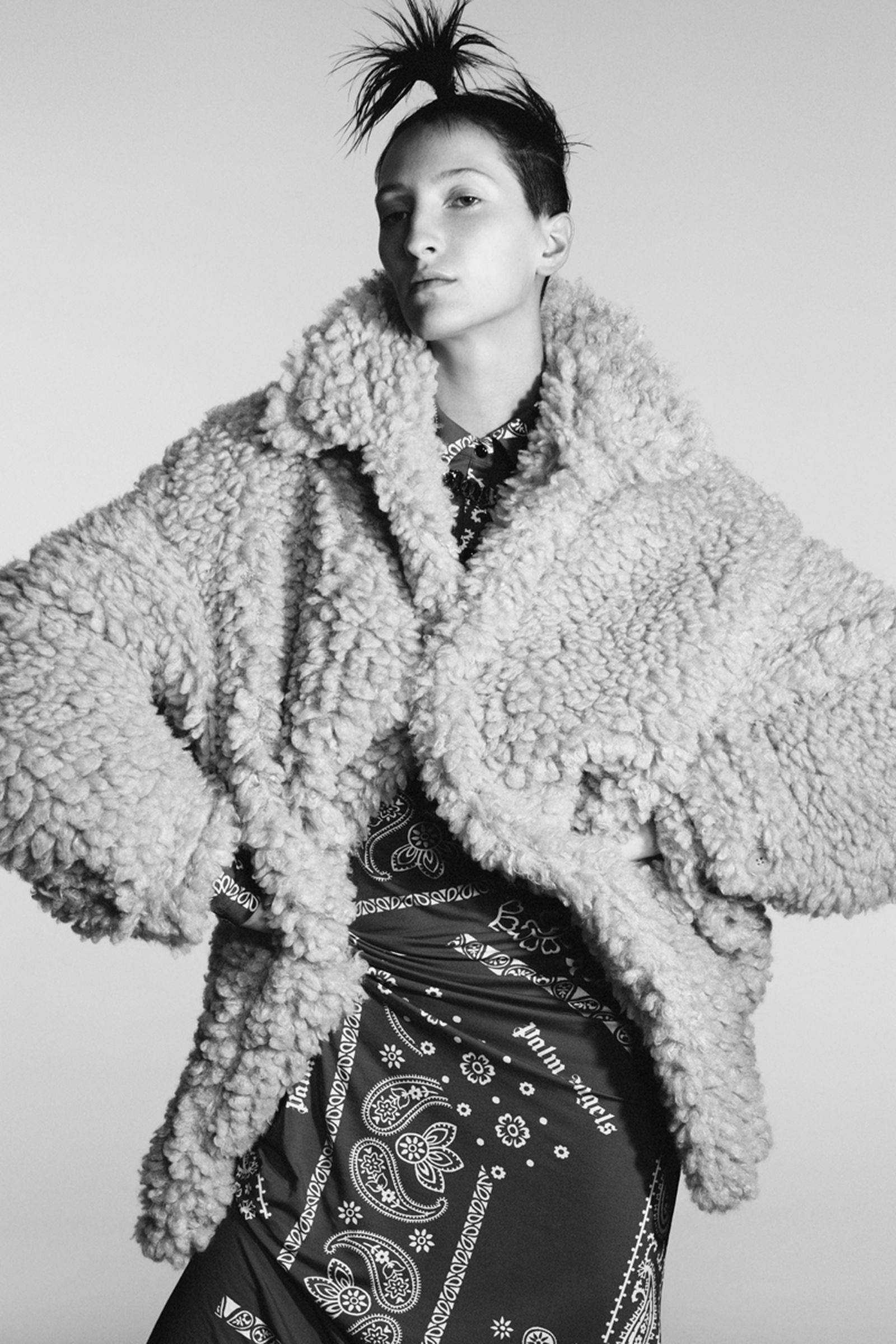 palm-angels-fw21-collection (10)