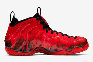 official photos ec950 18c12 Nike Air Foamposite One