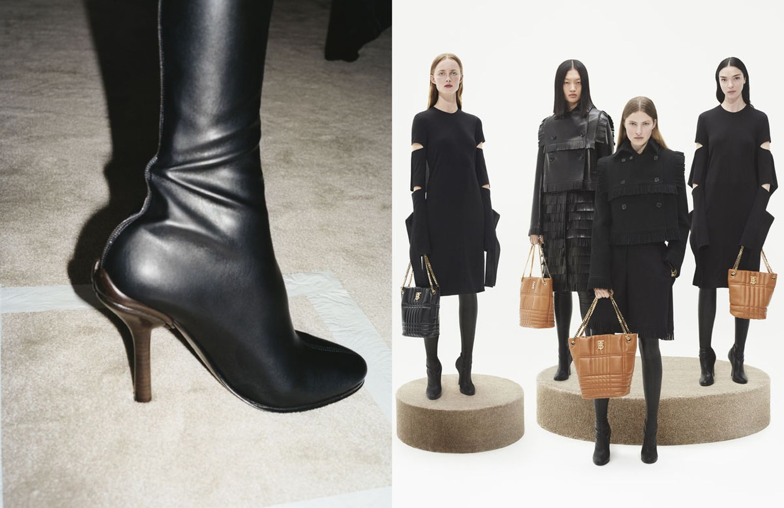 burberry-fall-winter-2021-campaign-08