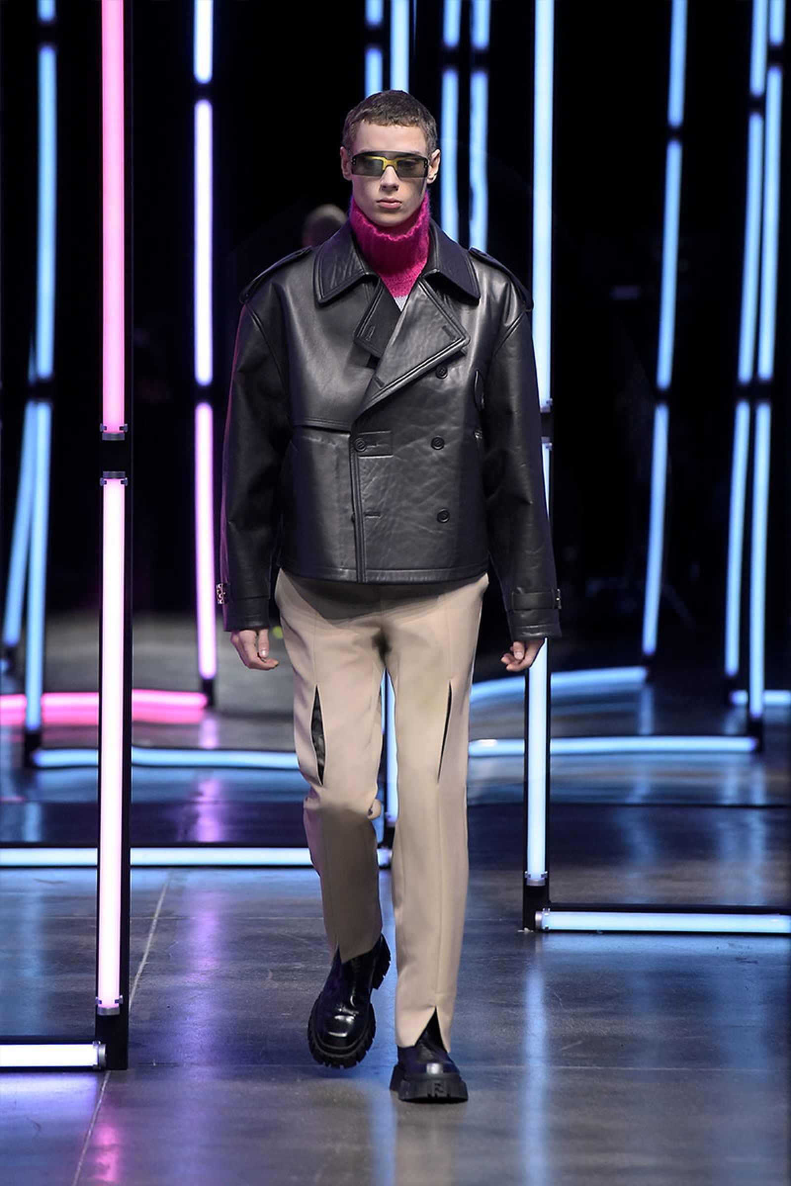 fendi-fall-mens-collection-2021-10