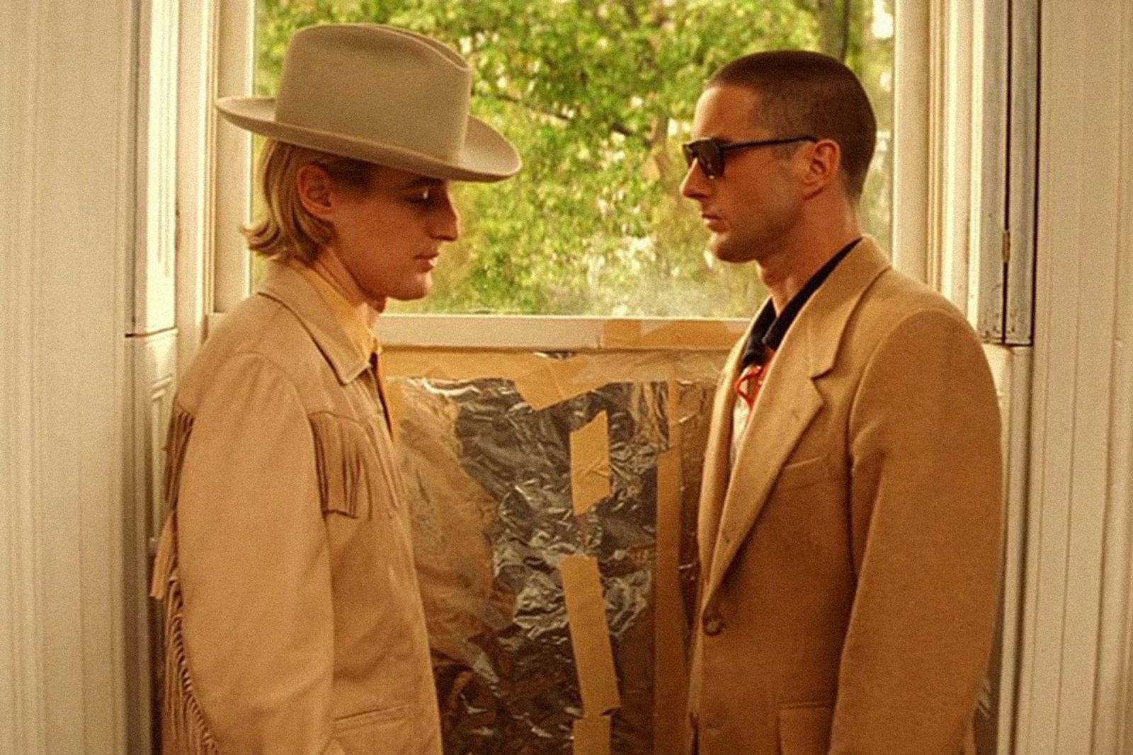 wes-anderson-costumes-outfits-02