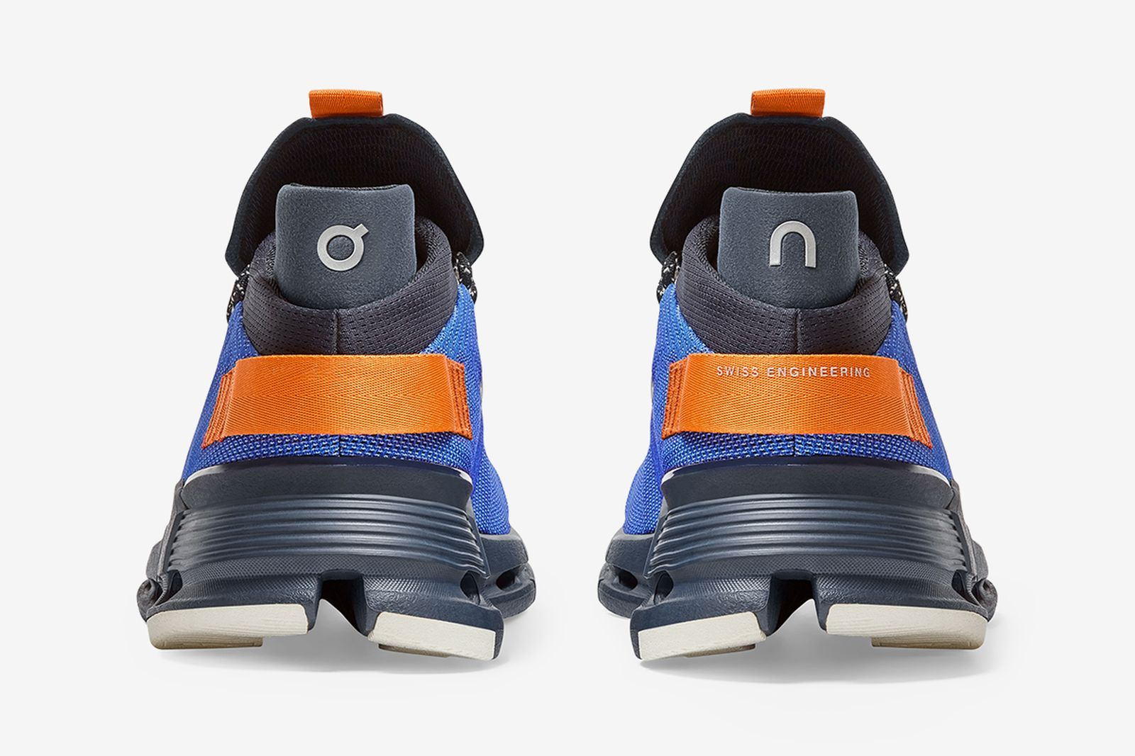 daily-sneaker-news-03-31-2021-1-03
