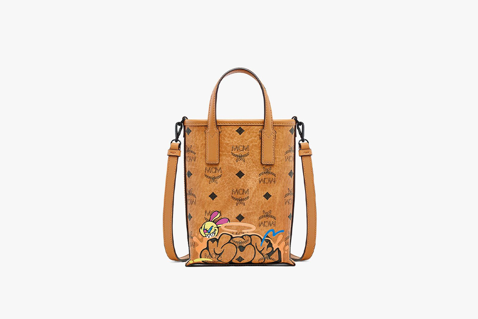 mcm-collection-21