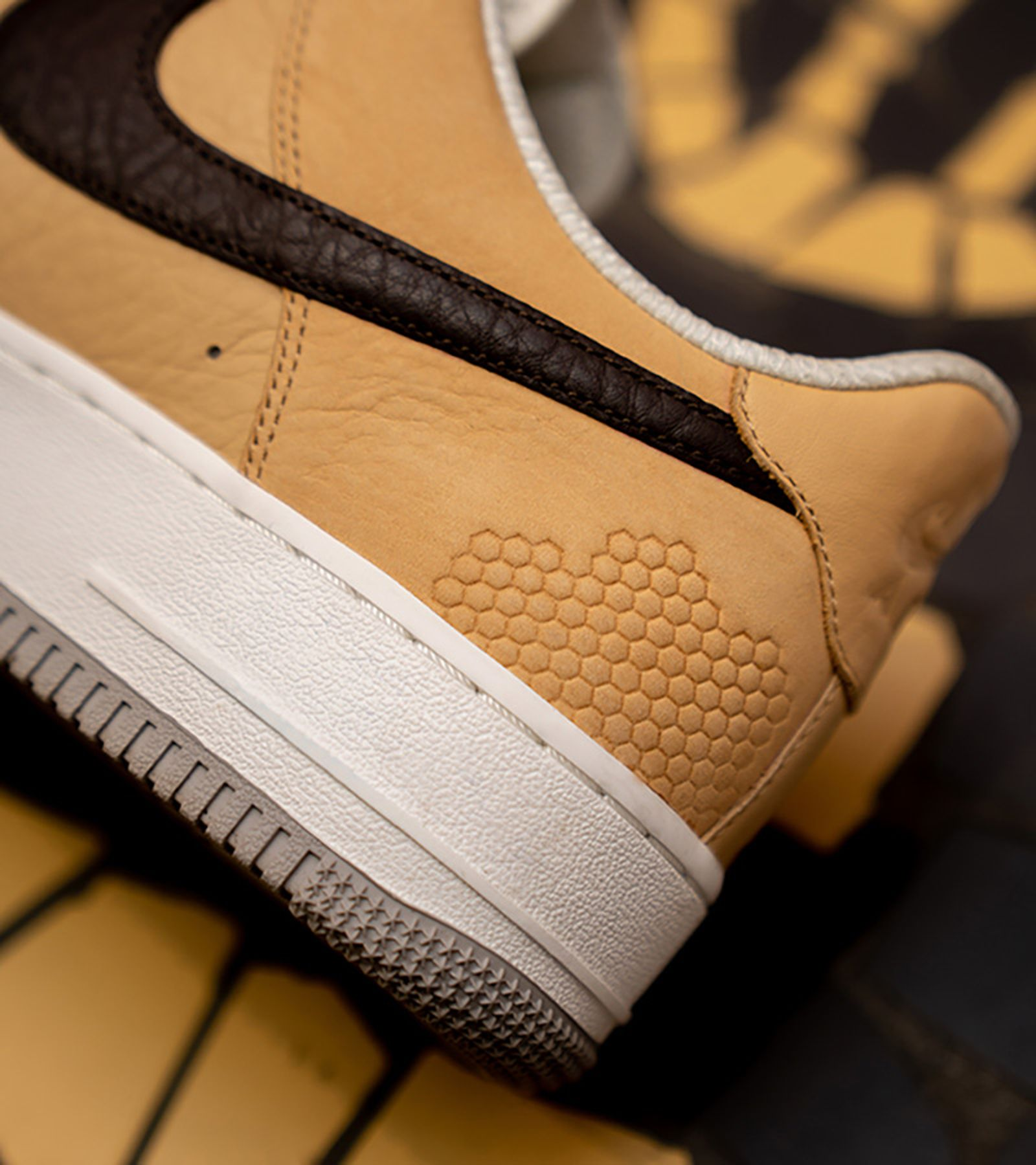 size-nike-air-force-1-manchester-release-date-price-02