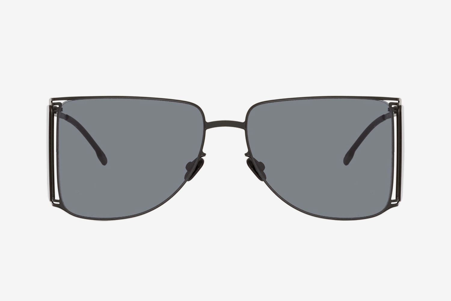 HL002 Sunglasses