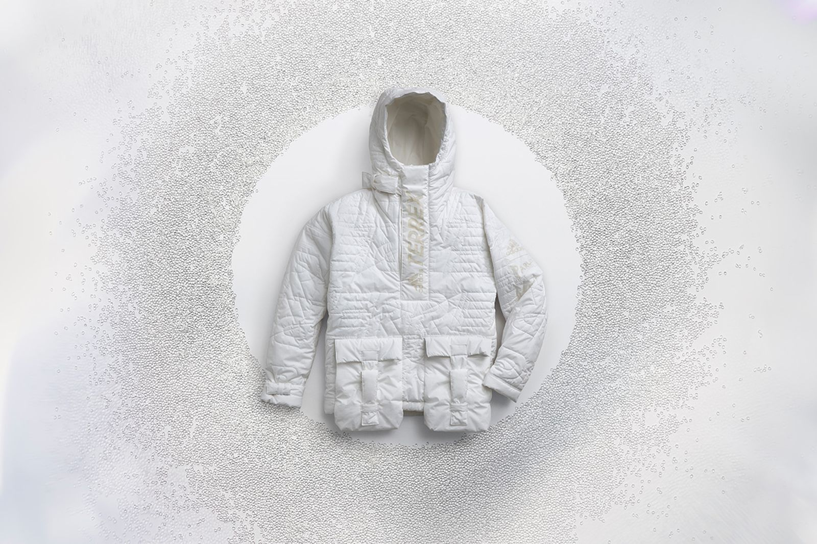 adidas-futurecraft-loop-anorak-will-change-the-way-you-look-at-jackets-05