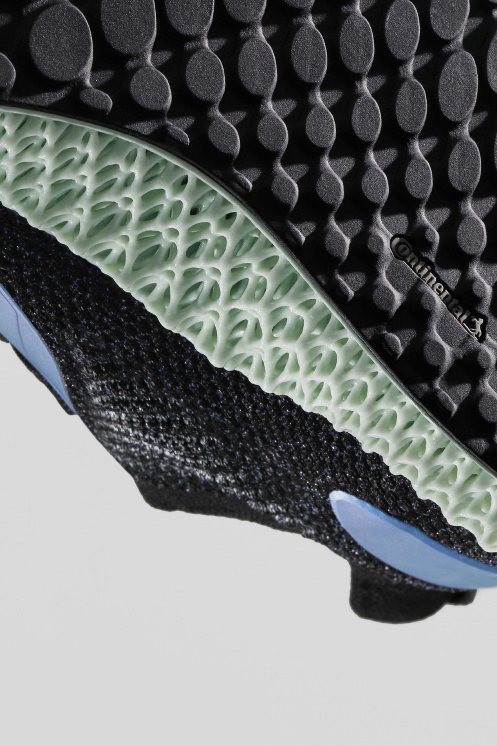 adidas-alphaedge-4d-goodbye-gravity-07