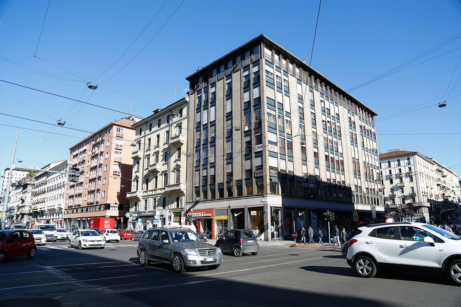 milan-shopping-guide-corso-buenos-aires-03