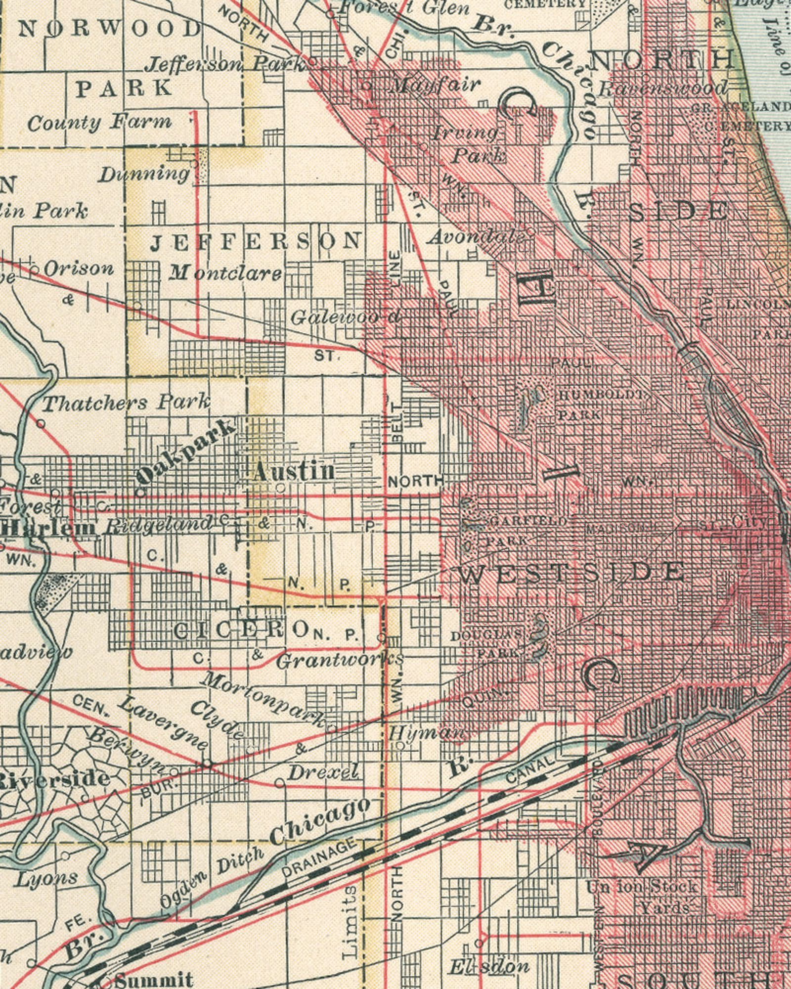 what-is-redlining-why-does-it-matter-03
