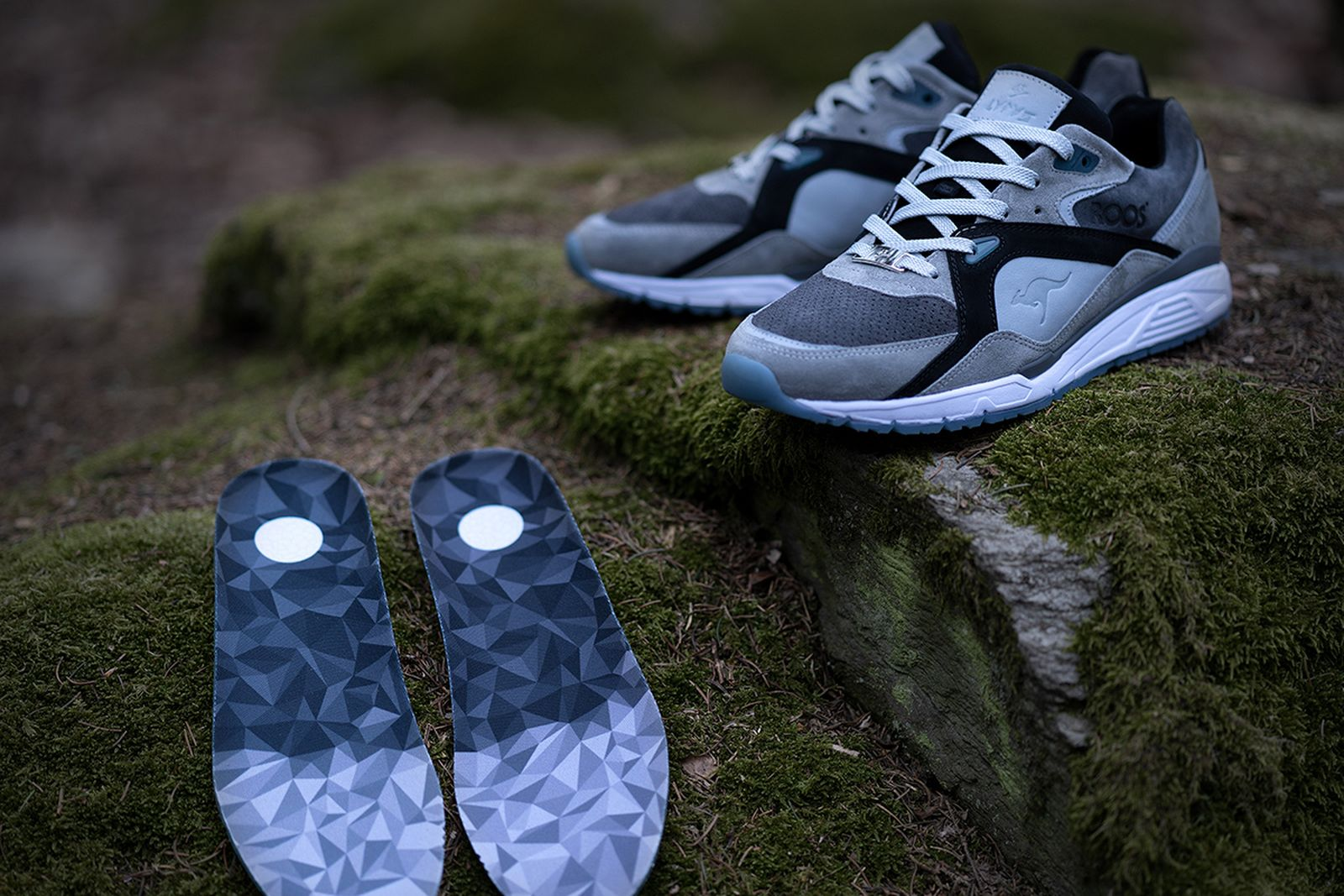 daily-sneaker-roundup-4-22-2021-06