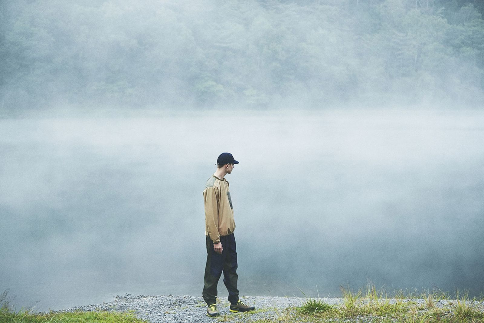 Woolrich_OutdoorLabel_SS20_Campaign (18)