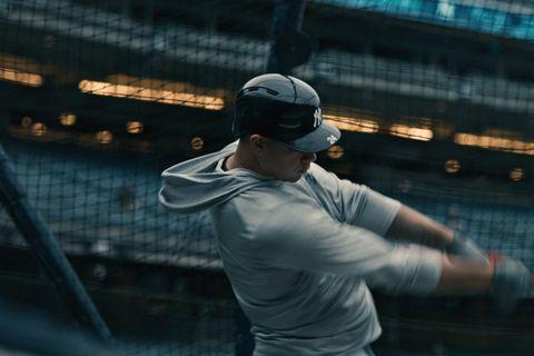 mlb london 2019 guide Mitel & MLB Present London Series 2019 major league baseball