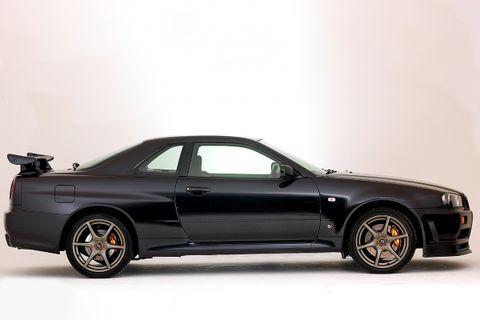 illegal imported car auction Mitsubishi nissan subaru