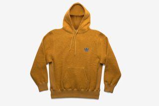 alltimers x adidas hoodie