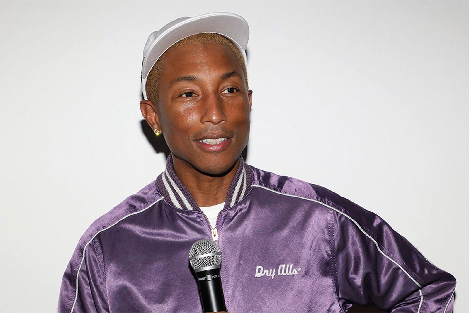 pharrell-williams-chanel-mentorship-program-01