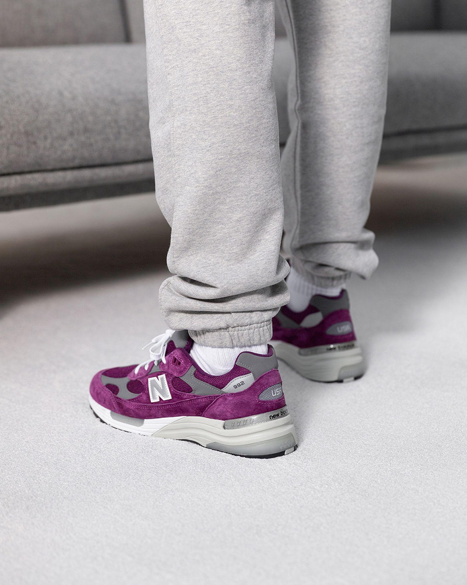 new-balance-992-purple-grey-release-date-price-03