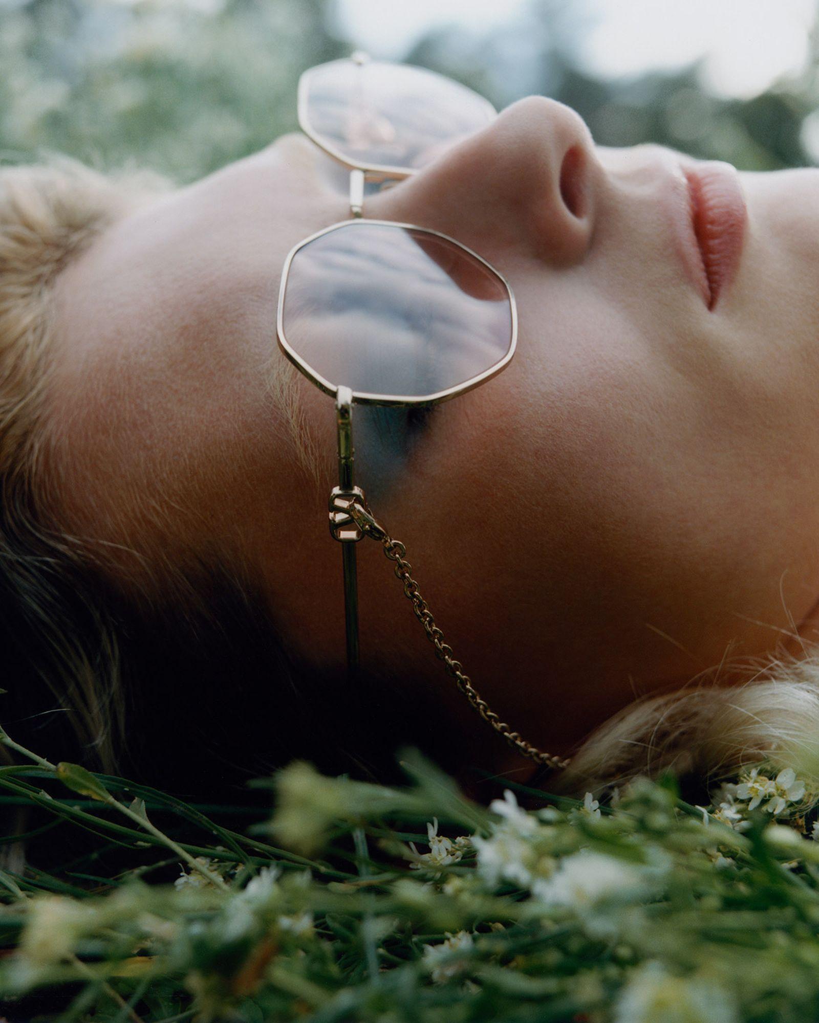 valentino-ss20-eyewear-02 2