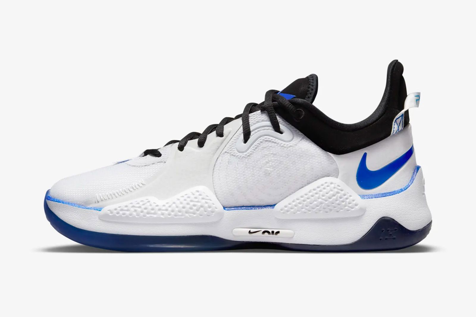 nike-pg-5-playstation-5-release-date-price-02