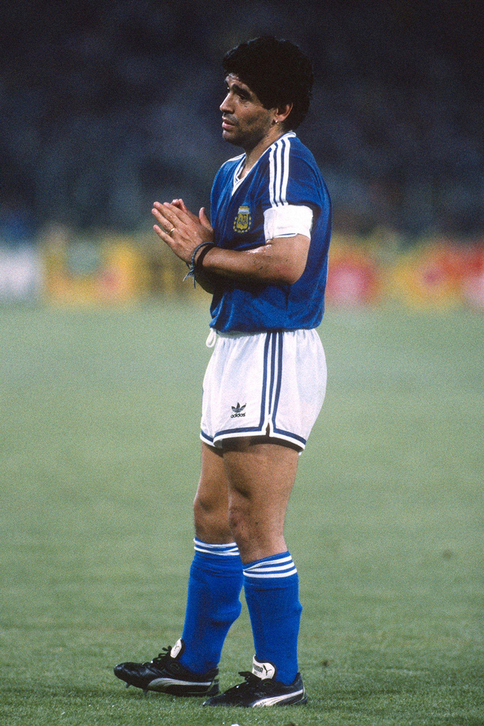 best-jerseys-1990-fifa-world-cup-06