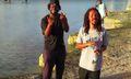 "Earl Sweatshirt Drops ""East"" Video From 'Feet of Clay'"