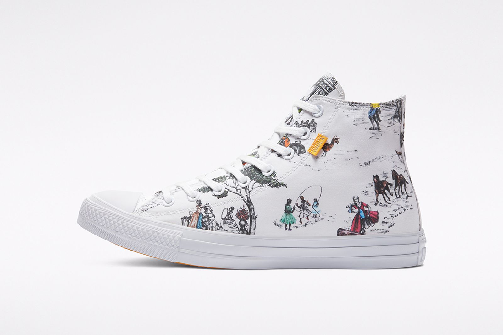union-converse-chuck-taylor-all-star-release-date-price-1-02