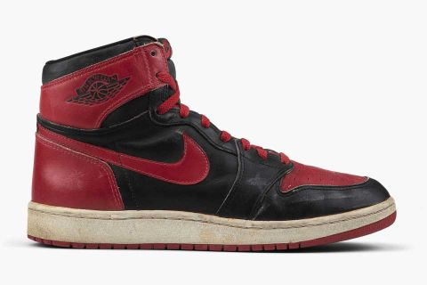 You Can Watch 'Unbanned: The Legend of AJ1' Starting May 14