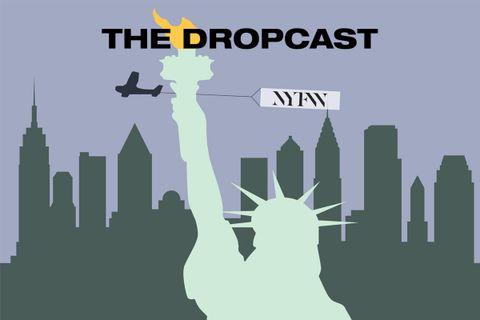 The Dropcast main 21 Savage Arc'teryx Veilance brain dead