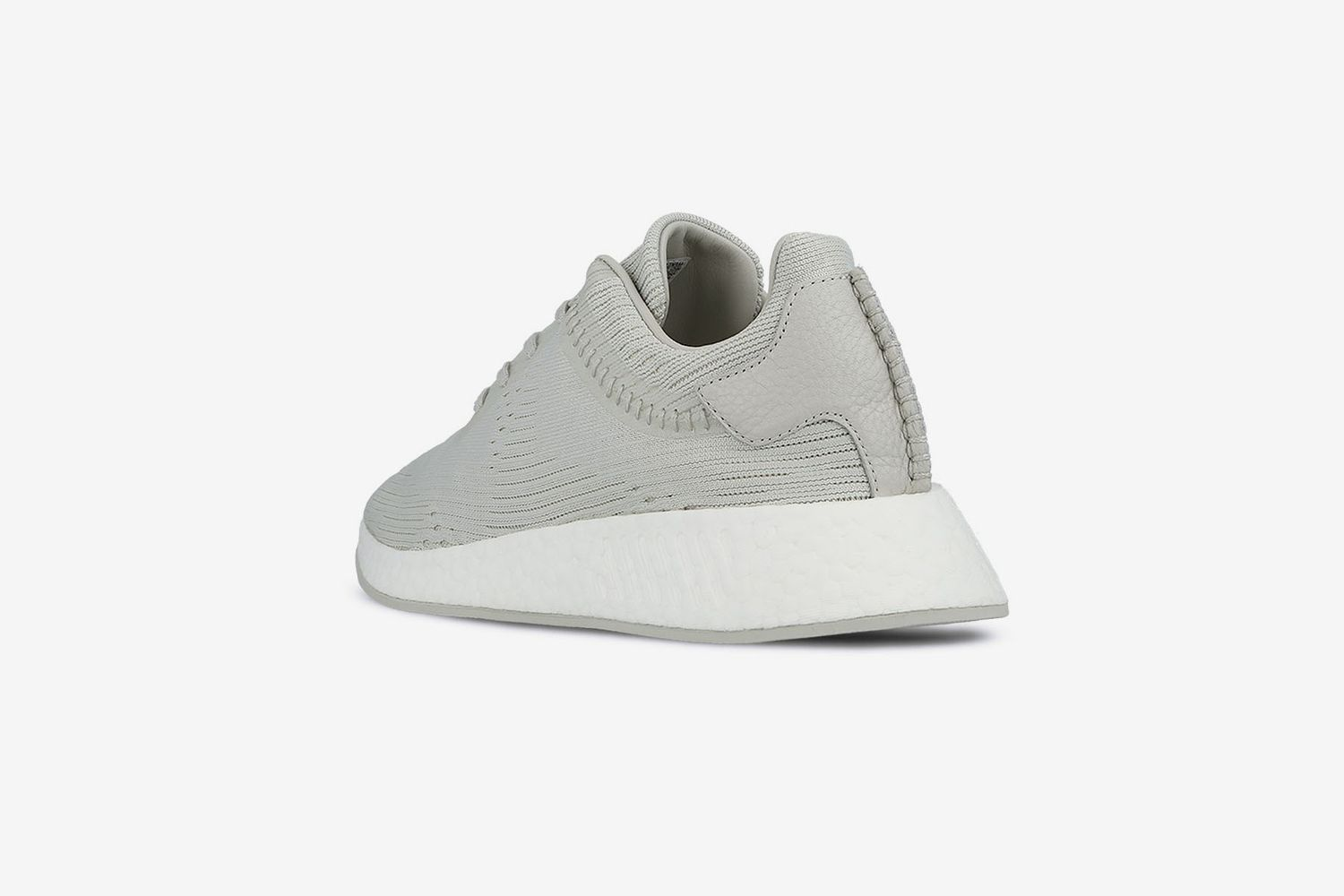 WH NMD R2