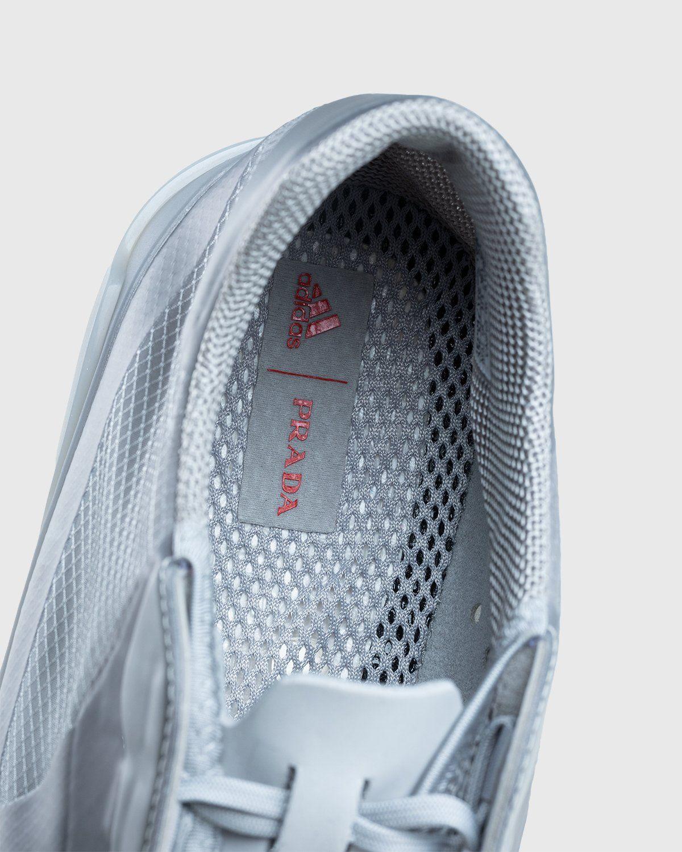 adidas x Prada – A+P Luna Rossa 21 Performance - Image 6