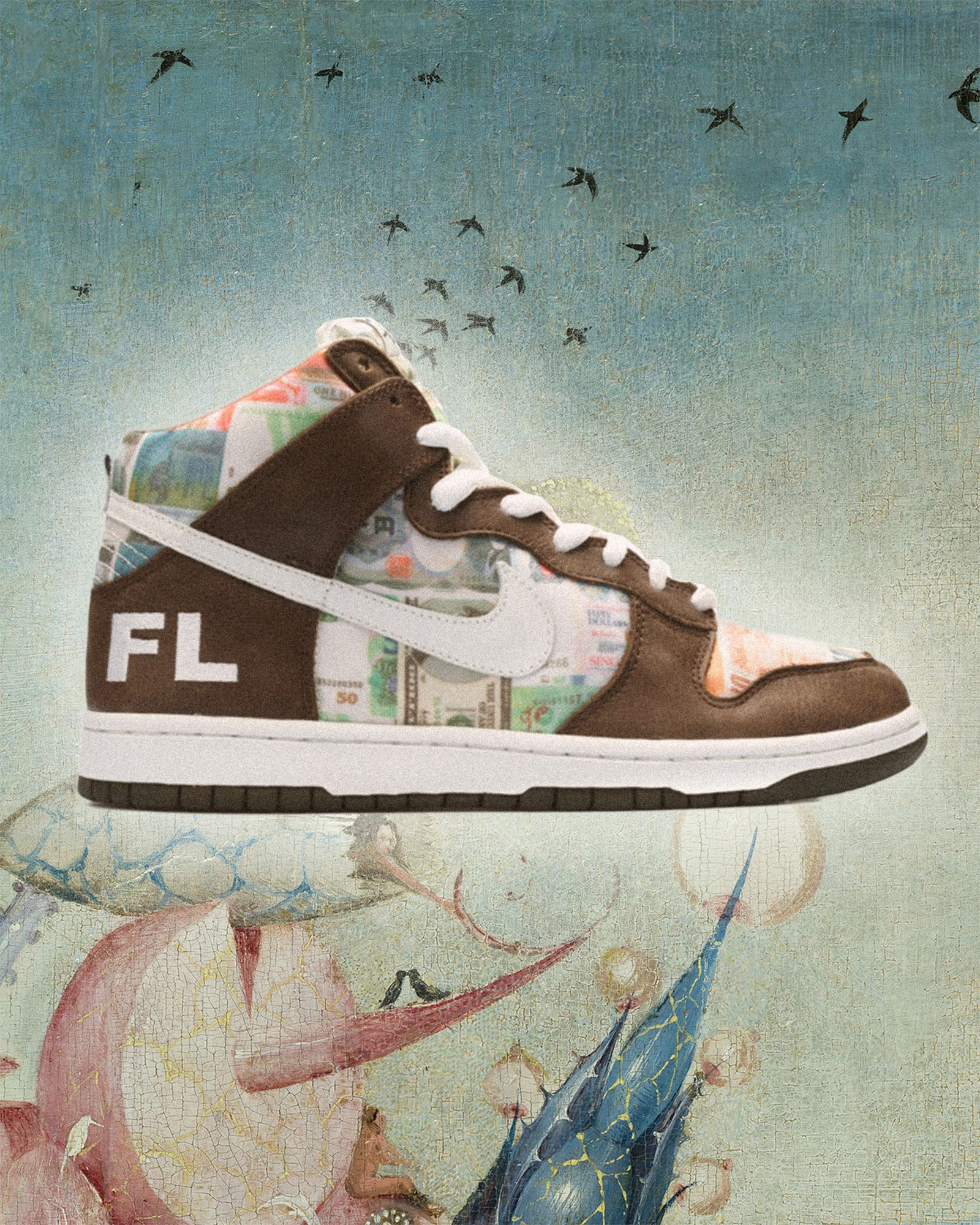 05-Nike-Dunk-High-Pro-SB-FLOM