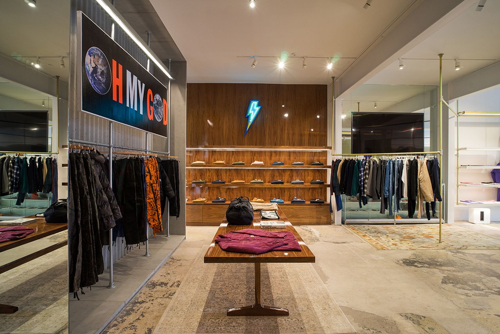 carhartt-la-store-004
