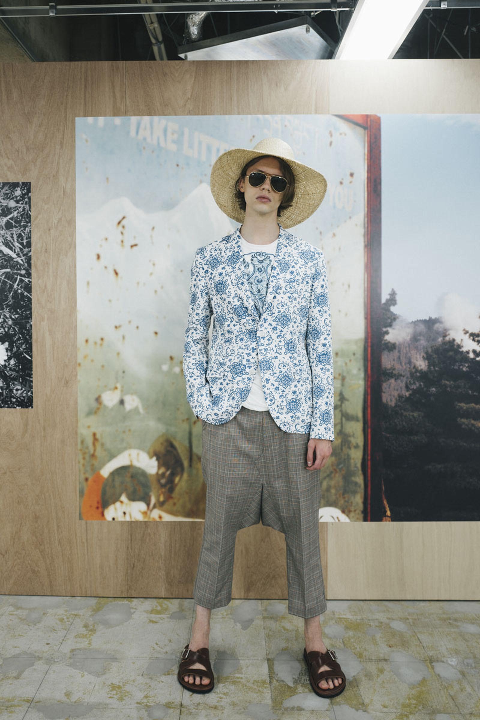junya-watanabe-spring-summer-2022-collection-18