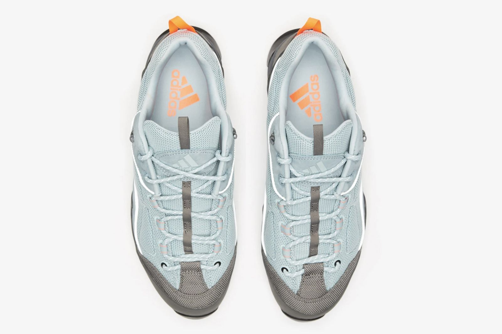 adidas-consortium-sahalex-release-date-price-04