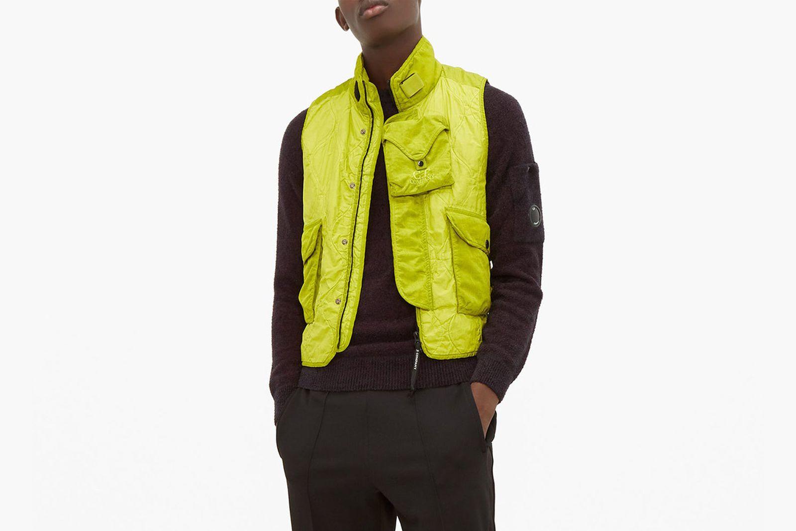 cp-company-vest