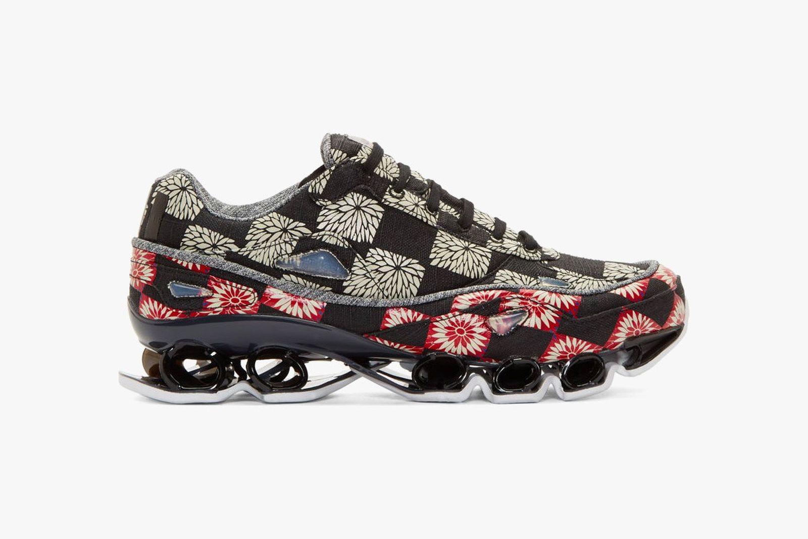 raf-simons-adidas-originals-black-floral-sneakers-1