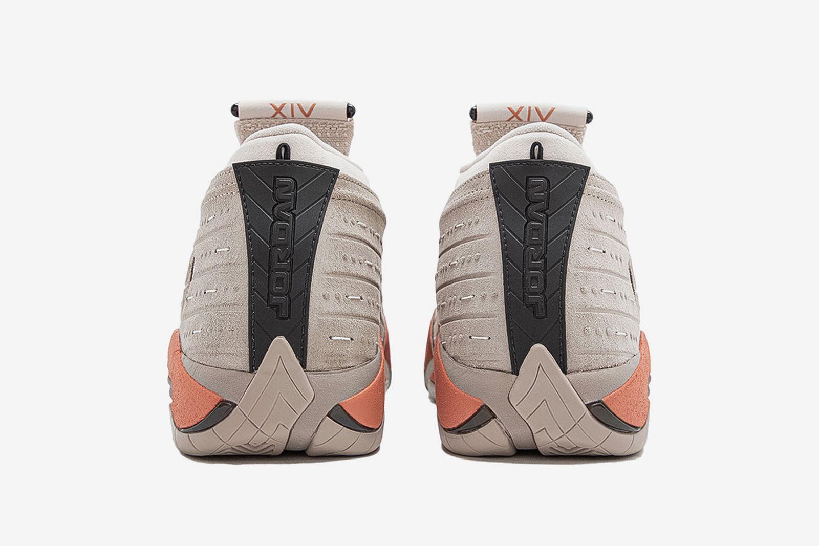 clot-air-jordan-14-low-terracotta-release-info-1-03