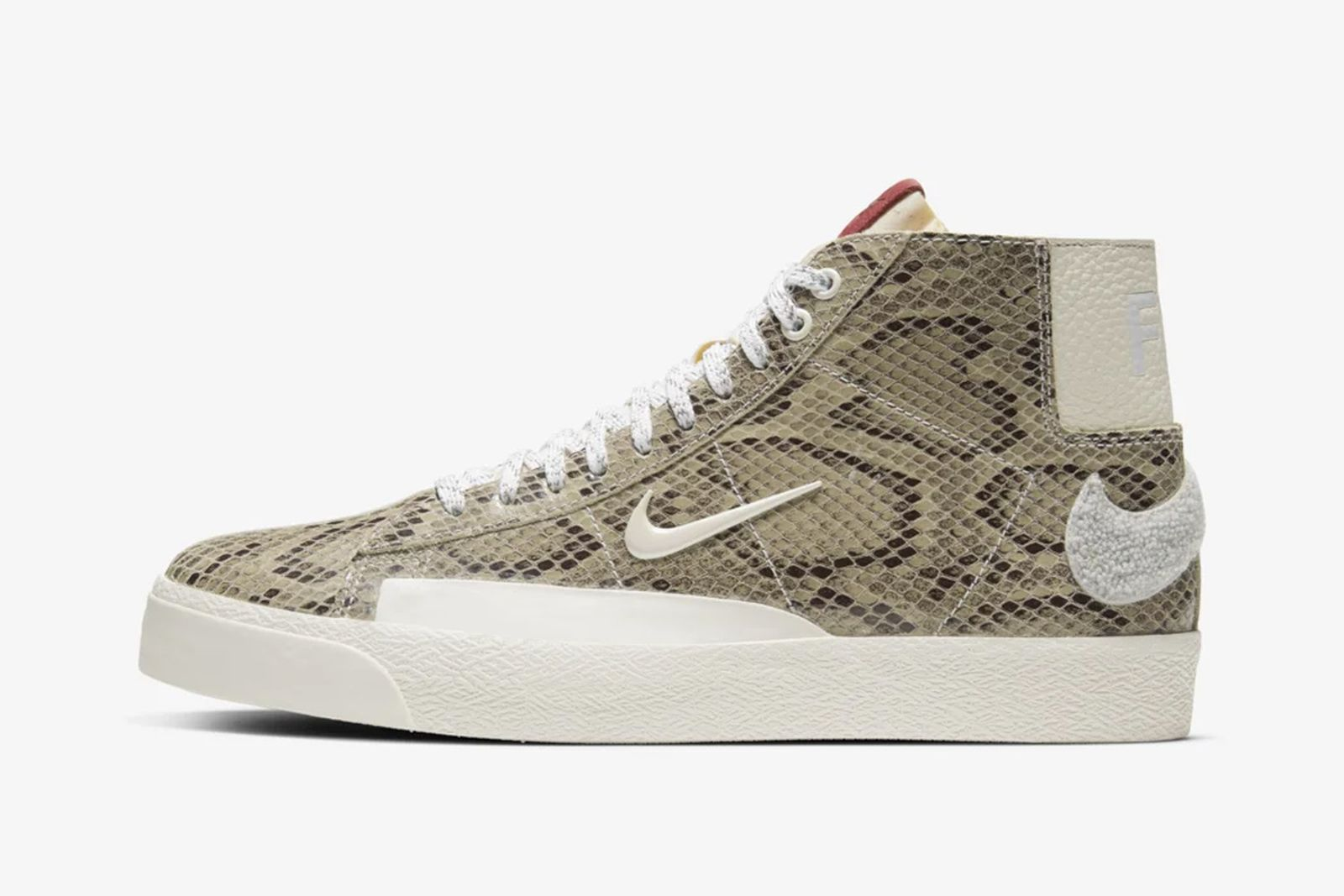 soulland-nike-blazer-mid-release-date-price-product-02