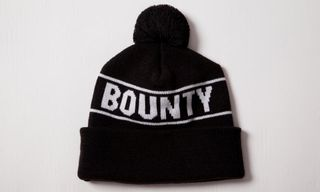 BOUNTY HUNTER Fall/Winter 2013 Accessories