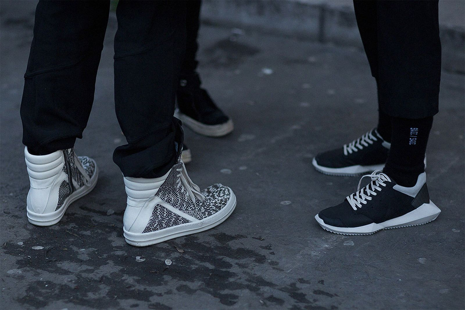 10-avant-garde-sneaker-brands-06